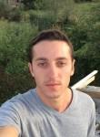 irakli, 27  , Bolnisi