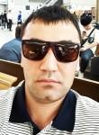 Artur, 31  , Yuzhno-Sakhalinsk