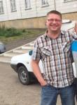 evgeniy, 40  , Kemerovo