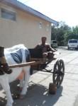 vadіk, 42, Ternopil
