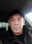 Gena, 53, Voronezh