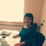 Irina, 36  , Svatove