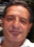 Ciccio, 60  , Ulm
