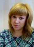 Elena, 36, Vladimir