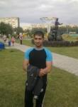 dima, 31, Yekaterinburg