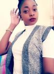riciuz1, 23 года, Dar es Salaam