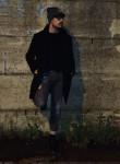 Giovanni, 20  , Monterusciello