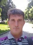 Андрей - Пятигорск