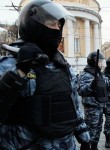 Алексей, 33 года, Луганськ