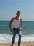 Alen, 30, Villaverde