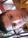 Daniel, 18  , Tegucigalpa