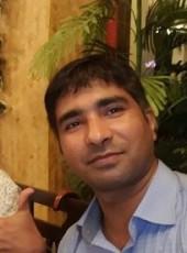 Ahmad, 36, Maldives, Male