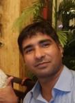 Ahmad, 35  , Male