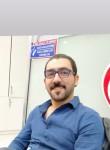 İnanc_onder, 26  , Antalya