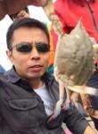 刘刘, 40  , Xi an