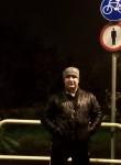Alex, 42  , Calais