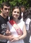 Renik, 29  , Nalchik