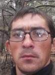 Vladimir, 34  , Frolovo