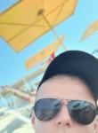 Andrey, 31, Dnipr