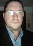 Roms , 55  , Kaluga