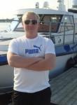 Sergey, 34  , Sheksna