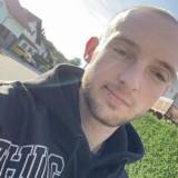 Matze, 23  , Schollnach