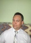Vitaliy, 41  , Novosibirsk