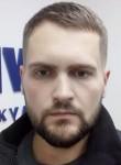 Aleksandr, 31  , Chkalovsk