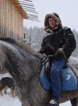 @lex, 57, Yekaterinburg