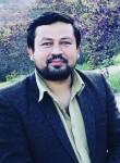 Ramin, 33  , Kabul