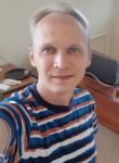 AlekseyNeverov, 35  , Seversk