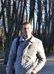 Sergey, 40  , Drabiv