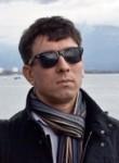 Михаил - Томск