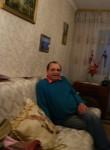 igor pakhomov, 54, Bishkek