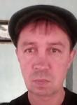aleksey, 44  , Gusinoozyorsk