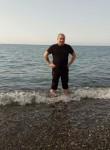 Sergey, 38  , Pervomaysk