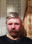 Vitaliy, 41  , Belusovka