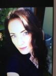 Natalia, 41  , Gusev