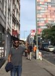Kareem, 31  , Porto