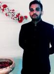 raj, 27  , Pali (Rajasthan)