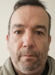 Pascal, 52  , Reims