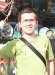 Artem, 38, Nizhniy Novgorod