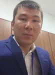 Ereke, 32  , Astana