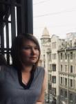Yuliya, 33  , Saint Petersburg
