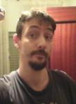 Alberto, 33  , Alhama de Murcia