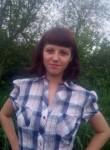 Mariya, 27  , Novocherkassk