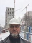 Aslanbek, 54, Saransk