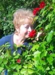 MarShe, 58, Ivanovo