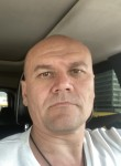 Redkoe, 43, Moscow