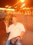 igor, 49 лет, Гатчина